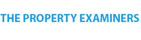 The Property Examiners services, York PA