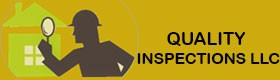 Quality Inspections LLC | Pre Purchase Inspection Kissimmee FL