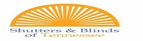 Shutters & Blinds Of Tennessee | Blinds & Shutters Repair Chattanooga TN