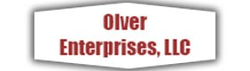 Olver Enterprises, Renovation & Remodeling Services Woodmere LA