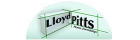 Lloyd Pitts Home Furnishings, Radiator Cover & Cabinets Baltimore MD