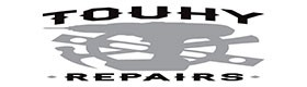 Touhy Repairs | Downspout Gutter Repair Oak Park IL