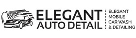 Elegant Auto Detail | Affordable Auto Detailing - Car Waxing Missouri City TX
