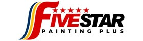 Fivestar Painting Plus, Exterior painting services Mcdonough GA