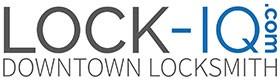 Lock-IQ Affordable Rekeying Companies Point Loma San Diego CA