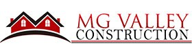 MG Valley Construction Affordable Kitchen & Bathroom Renovation in Tulare CA