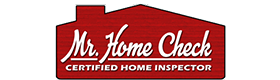 Mr. Home Check Certified Home Inspector Canon City CO