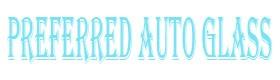 Preferred Auto Glass, Auto Glass Replacement Annandale VA