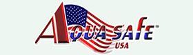 Aqua Safe   Whole House Water Treatment, Softeners Mesa AZ