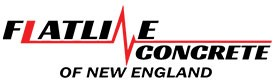 FlatLine Concrete of New England   Concrete Contractor In Weymouth MA