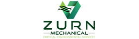 Zurn Mechanical LLC, Heating repair Services Plymouth Meeting PA