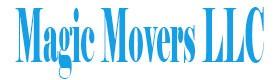 Magic Movers LLC, Local Moving Service Alexandria VA