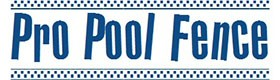 Pro Pool Fence | Pool Fence Installation Alexandria VA