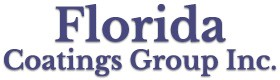 Florida Coatings Group, Best Residential Painting Service South Miami FL
