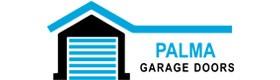 Palma, Professional Garage Door Repair Services Parkland FL
