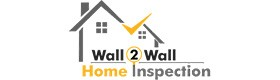 Wall 2 Wall, Professional Home Inspection Services Fort Lauderdale FL