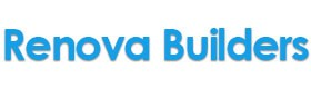 Renova Builders, Best Kitchen Remodeling Services San Francisco CA