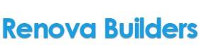 Renova Builders, New Roof Installation Services San Mateo CA