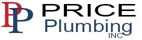 Price Plumbing INC, Professional Plumbing Services Wilmington DE