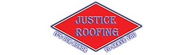 Justice Roofing, Quality Shingle Roof Replacement Service Littleton CO