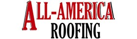 All American Roofing, Slate Roof Repair, Replacement Lee's Summit MO