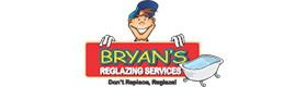 Bryan's, Professional Reglazing Services San Fernando Valley CA