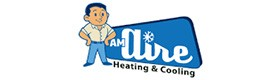 Am Aire, Best AC Repair Company Near Me St. Petersburg FL
