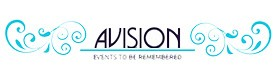 AVision Events, Complete Event Planning Services Williamsburg NY