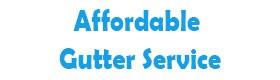 Affordable Gutter Service, Rescreens Services St. Petersburg FL