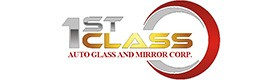 1st Class Auto Glass, Windshield Replacement Garden City NY