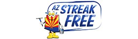 AZ Streak Free, Window Cleaning Services Paradise Valley AZ