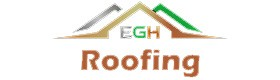 EGH Roofing, Best Roof Repair Contractor Near Me Atlanta GA