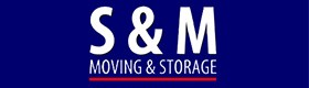 S&M Moving & Storage, Professional Furniture Movers Nassau County NY