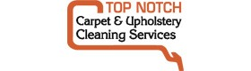 Top Notch Carpet & Upholstery Cleaning, Carpet Cleaning Orange City FL