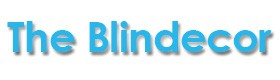 The Blindecor, Window Blinds Replacement Service Las Vegas NV