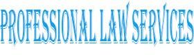 Professional Law Services, Best Domestic Violence, Sex Crimes Lawyer Tempe AZ