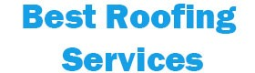 Roofing Services Frisco TX