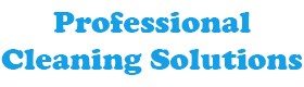 Janitorial Cleaning Services San Antonio TX