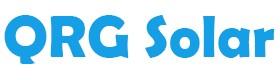 QRG Solar, Residential Solar Panels For Sale, Install Carrollton TX