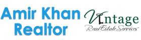 Amir Khan Realtor, Real estate, accredited land consultantTampa FL
