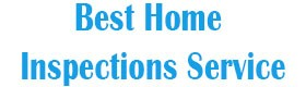 Best Home Inspections Service, Full Home Inspection Gresham OR