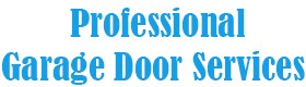 Automatic Garage Door Repairs Omaha NE