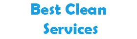 Best Clean, best stain removal company Greensboro NC