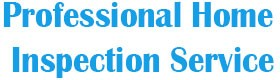 Professional Home Inspection Service, commercial inspector Philadelphia PA
