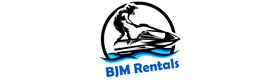 BJM Rentals, Affordable Jet Ski Rental Near Me Miami FL