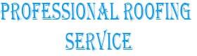 Professional Roofing Service, Aluminum Gutter Installation, Repair Kirkland WA
