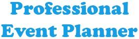Professional Event Planner, Event Planner, Coordinator Alpharetta GA