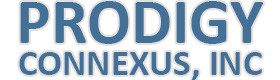 Prodigy Connexus, ATM Business Investments Orlando FL