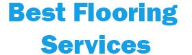 Sell And Install Floor Covering Bluffton SC
