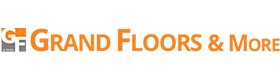 Grand Floors & More, Professional Remodeling Contractor Richmond TX